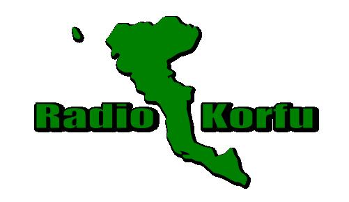 Radio Korfu