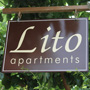 Lito Apartments