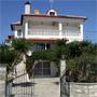 Christinas Haus