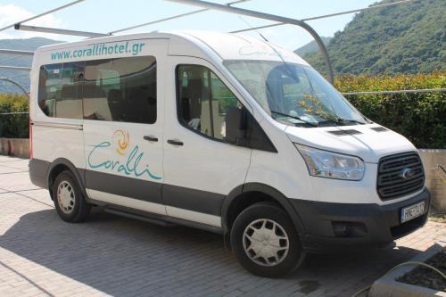 Transferbus