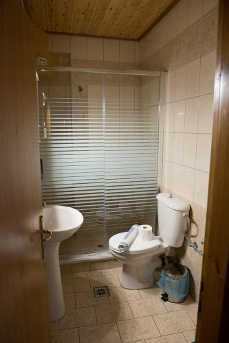 apartment 06