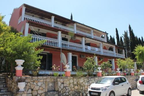 Haus Nina-Danai