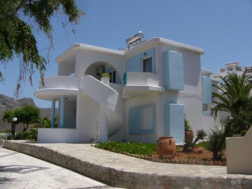 kreta-akrotiri-blue-beach-außen-114-aussenanlage