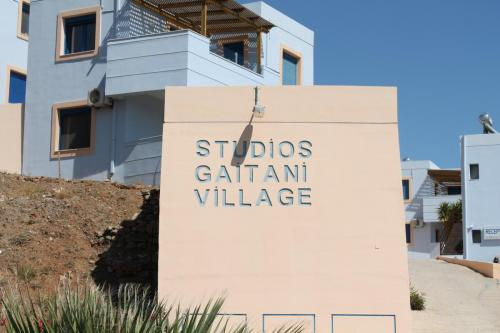 Gaitani Village